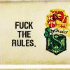 slythindor