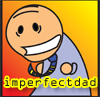 imperfectdad userpic