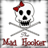 misc- Crochet- The Mad Hooker