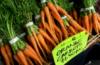 food - farmer's market
