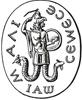 arcanius userpic