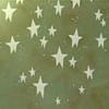 starrlettsky userpic