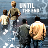 Nicole: Sam and Dean - Until the end