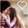 bmw kiss topanga