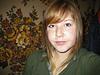 _letsholdhands userpic