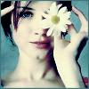 frescita userpic