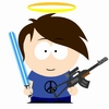 jimmy_chaosmann userpic