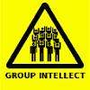 Elle: Group intellect