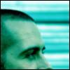captainche userpic