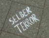 selber terror