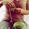riizu userpic