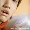 woyaoni userpic
