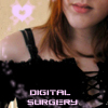 digital_surgery userpic