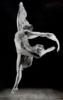 dancing_guru userpic