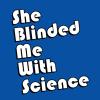 DonAithnen: Science