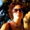 sofart userpic