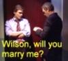 watching_wilson