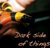 milk- dark side of things