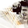 josh's camera