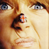 londonactually userpic