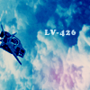 LV 426