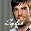cherryblu: Sylar2