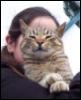 kitty_Greece