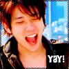 hakkais_shadow: Yay Nino :)