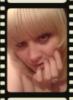 speren userpic