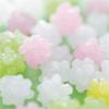 sami-pi: candy