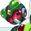 yureitombo userpic
