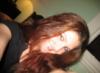 mistera userpic