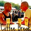 SucreLinc-coffeebreak