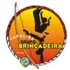brincadeira_bdg userpic