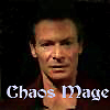 Ethan - Chaos Mage