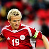 Laura: Football: Rasmus