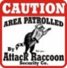 attack rac