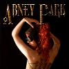 Abney Park veen