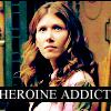 kaylee heroine addict