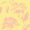 lostedatmidway userpic