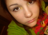 skazka_solnca userpic