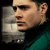 Ralna Malfoy: Supernatural: Dean (a)