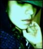 love_v userpic