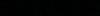 soilentgruen userpic