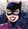 catwoman (smile)