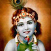 khadha userpic