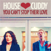 Hannah Banana!: House; Seriously; you can't!