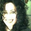 zombiechan userpic