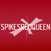 spikesredqueen: Name *DO NOT TAKE!!*