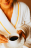 cherylad: Gotta have it coffee
